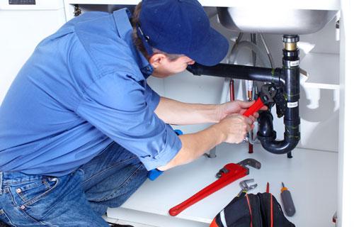 Razlozi  da postanete  profesionalan  vodoinstalater